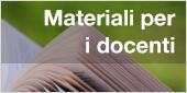 materiale per i docenti