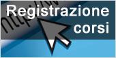 registrazione corsi